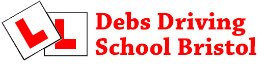 Debs Driving School Bristol